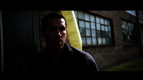 Universal Soldier Day of Reckoning (2012) - Home Video Trailer for Universal Soldier Day of Reckoning