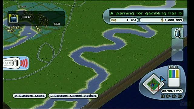 Thumbnail for version as of 22:18, September 13, 2012