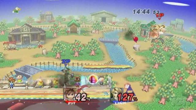 Thumbnail for version as of 19:52, September 13, 2012