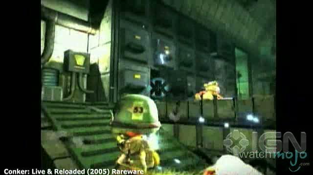 Thumbnail for version as of 10:35, September 14, 2012
