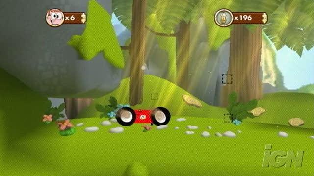 Thumbnail for version as of 06:06, September 14, 2012