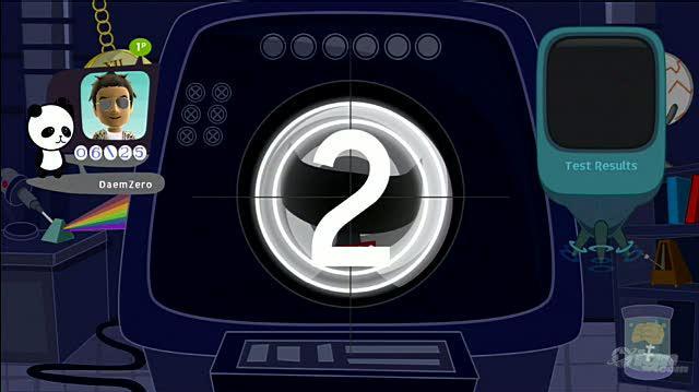 Thumbnail for version as of 06:42, September 14, 2012