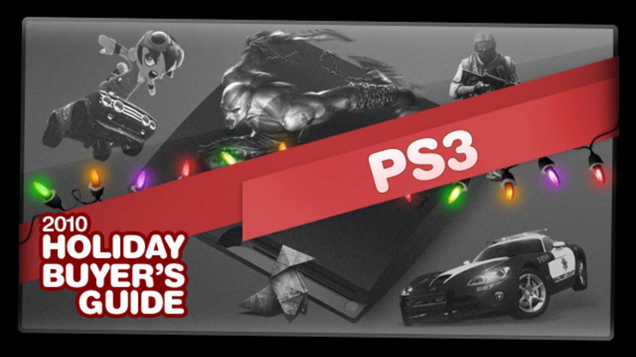 Thumbnail for version as of 12:34, September 14, 2012