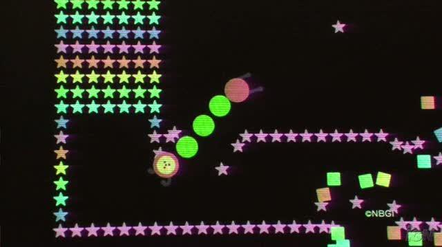 Thumbnail for version as of 23:26, September 13, 2012