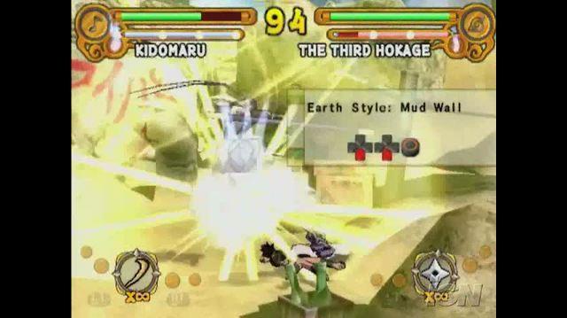 Thumbnail for version as of 20:27, September 13, 2012