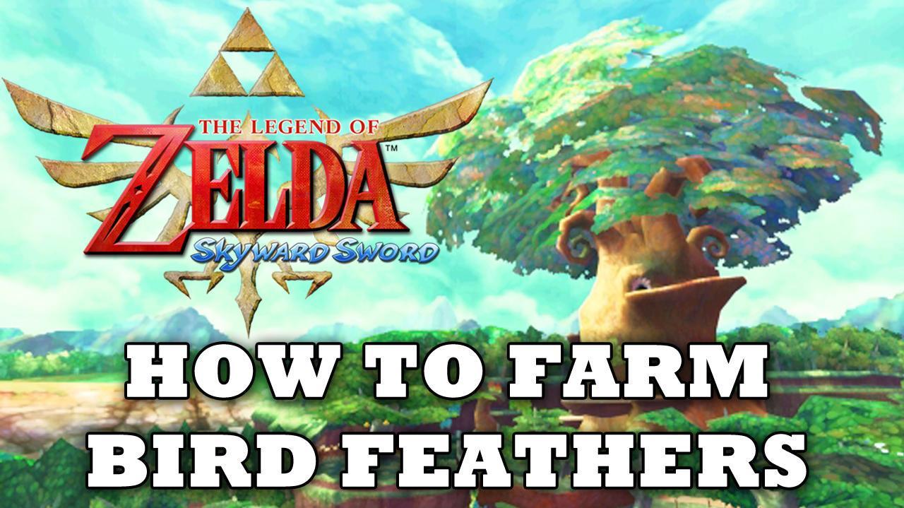 Thumbnail for version as of 20:50, September 14, 2012