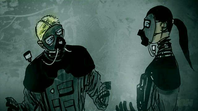 Thumbnail for version as of 21:17, September 13, 2012