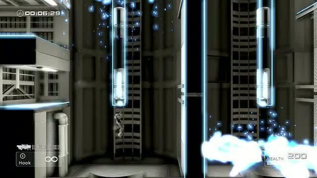 Thumbnail for version as of 04:46, September 14, 2012