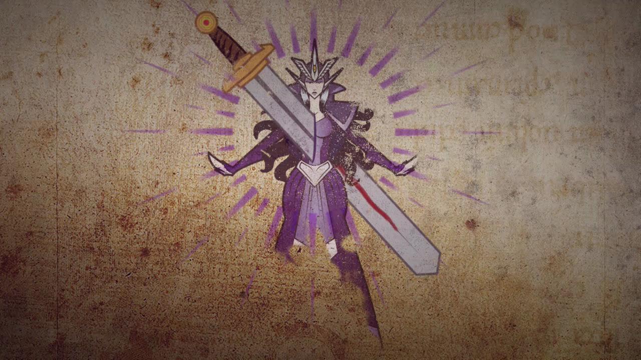Thumbnail for version as of 11:30, September 14, 2012