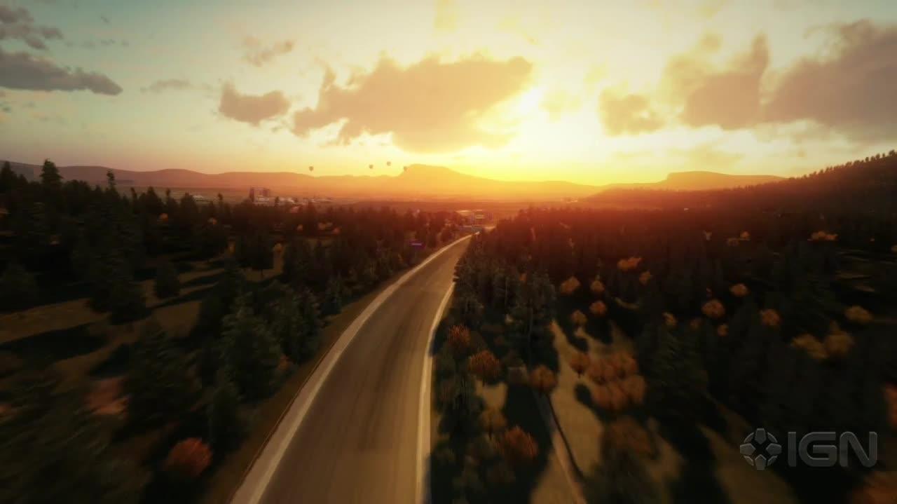 Thumbnail for version as of 00:23, September 26, 2012