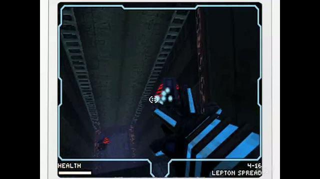 Thumbnail for version as of 22:21, September 13, 2012