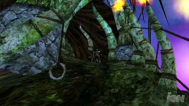 Thumbnail for version as of 01:44, September 14, 2012