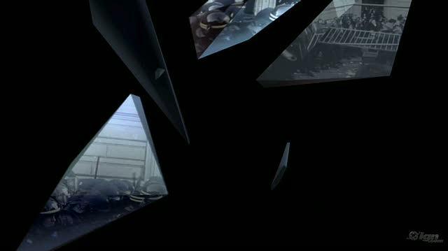Crysis 2 PC Games Guide-Walkthrough - E3 Teaser Trailer