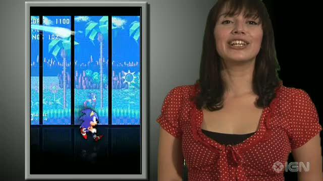 Thumbnail for version as of 07:58, September 14, 2012
