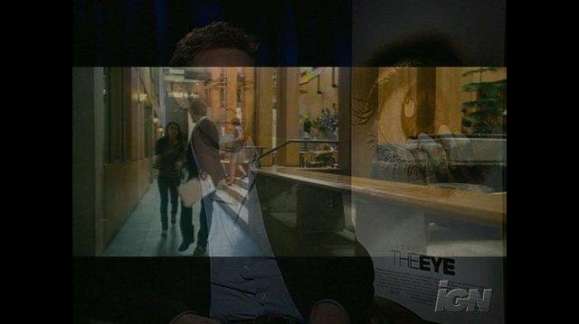 Thumbnail for version as of 19:38, September 13, 2012