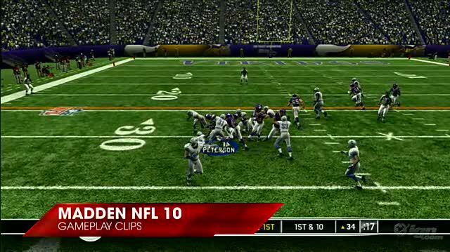 Thumbnail for version as of 04:27, September 14, 2012