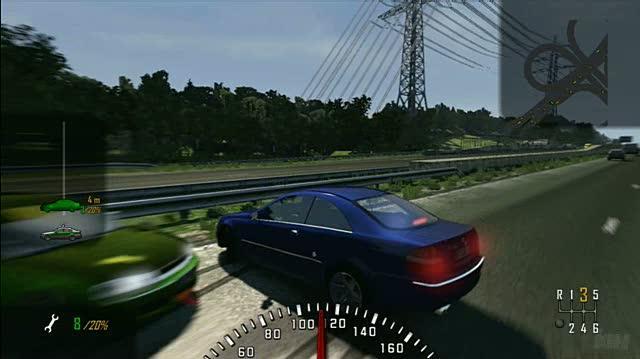 Thumbnail for version as of 21:15, September 13, 2012
