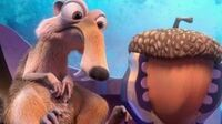 Ice Age 5 - Trailer 1