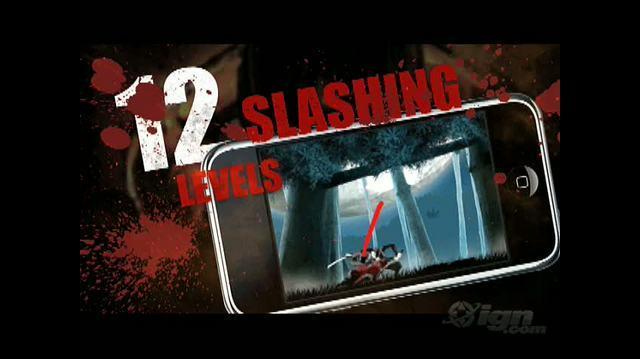 Thumbnail for version as of 06:40, September 14, 2012