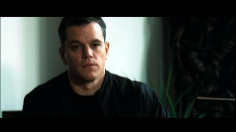 The Bourne Ultimatum (2007) - Home Video Trailer (e34798)