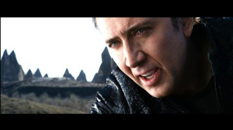 Ghost Rider Spirit Of Vengeance (2012) - Home Video Trailer for Ghost Rider Spirit of Vengeance