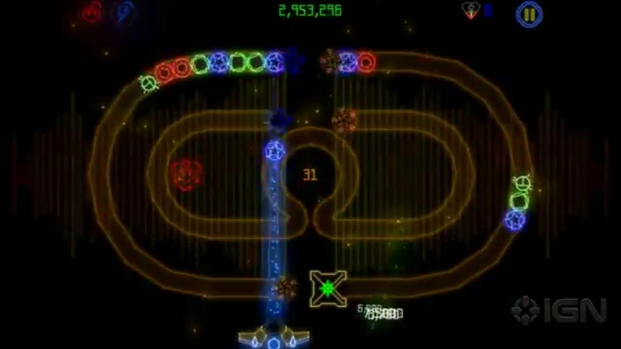 Thumbnail for version as of 23:39, September 14, 2012