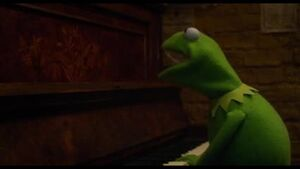 """Muppets Most Wanted - """"I'm Number One"""" Clip"""