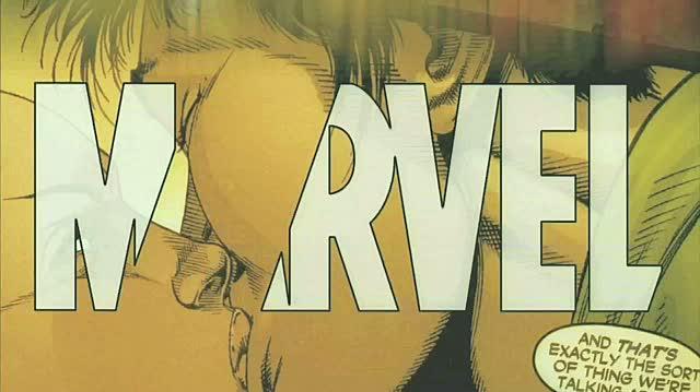 Thumbnail for version as of 21:16, September 13, 2012