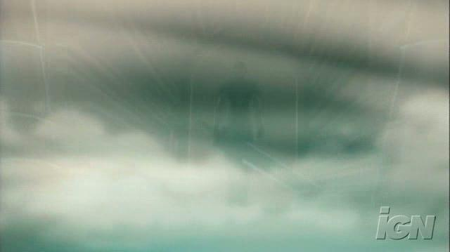 Thumbnail for version as of 14:55, September 13, 2012