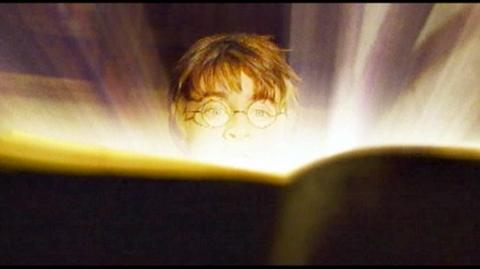 Harry Potter And The Chamber Of Secrets (2002) - Theatrical Trailer (e16133)