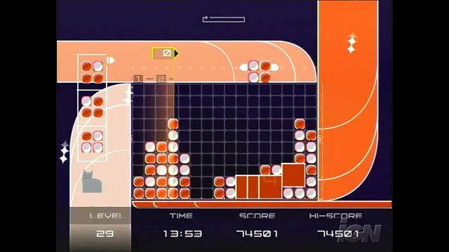 Thumbnail for version as of 14:47, September 13, 2012