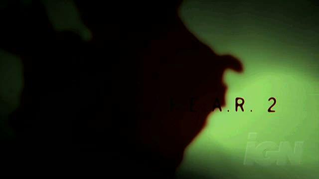 Thumbnail for version as of 01:32, September 14, 2012