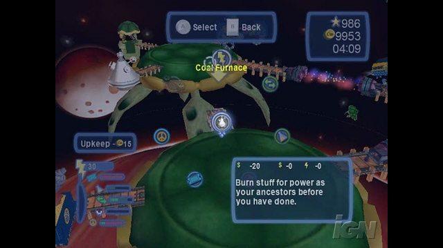 Thumbnail for version as of 16:22, September 13, 2012