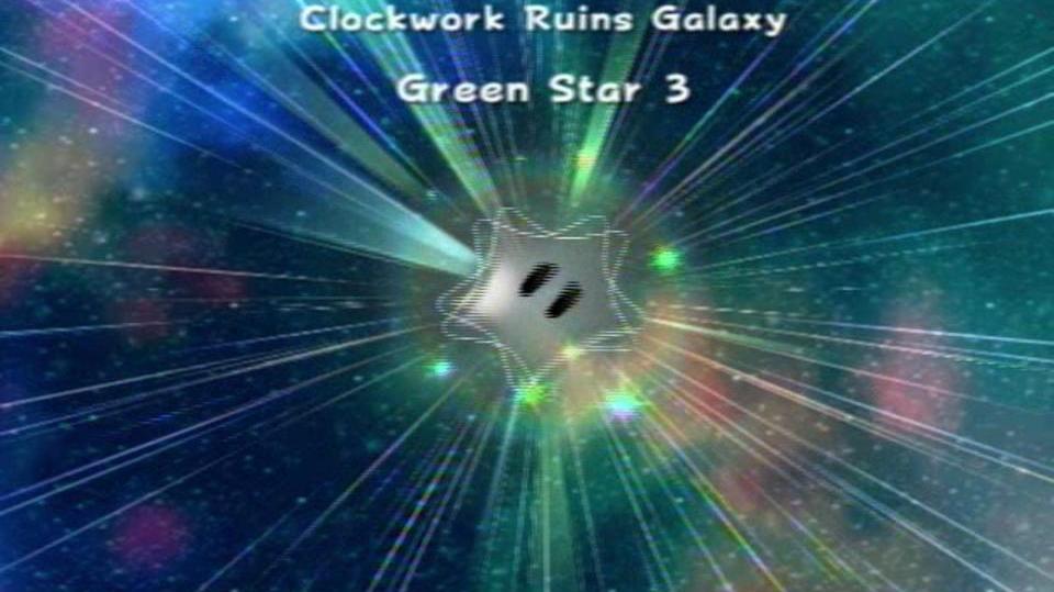 Thumbnail for version as of 15:56, September 14, 2012