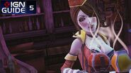 Borderlands The Pre-Sequel Walkthrough - Systems Jammed