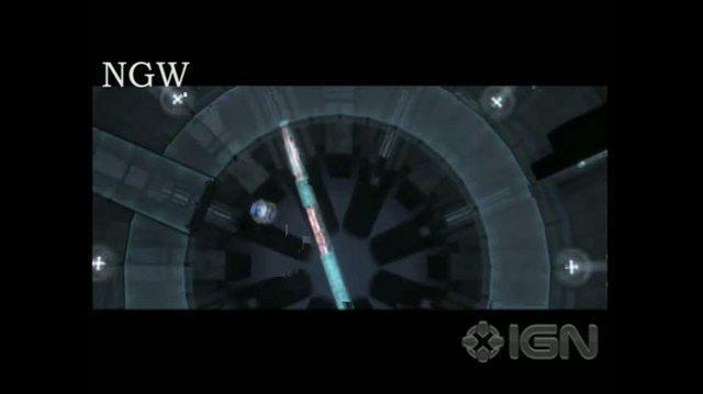 Thumbnail for version as of 10:08, September 14, 2012