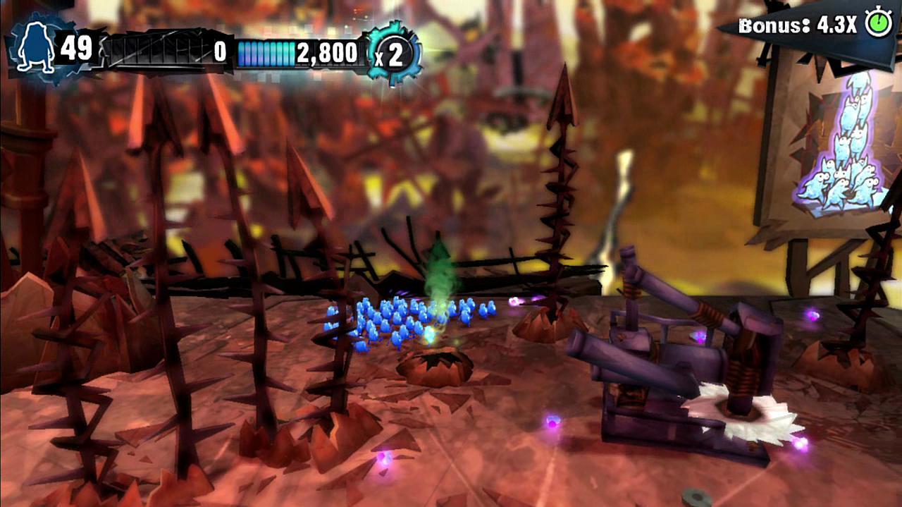 Thumbnail for version as of 15:32, September 14, 2012