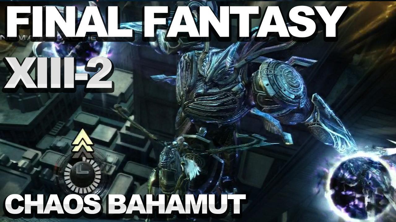 Thumbnail for version as of 21:52, September 14, 2012