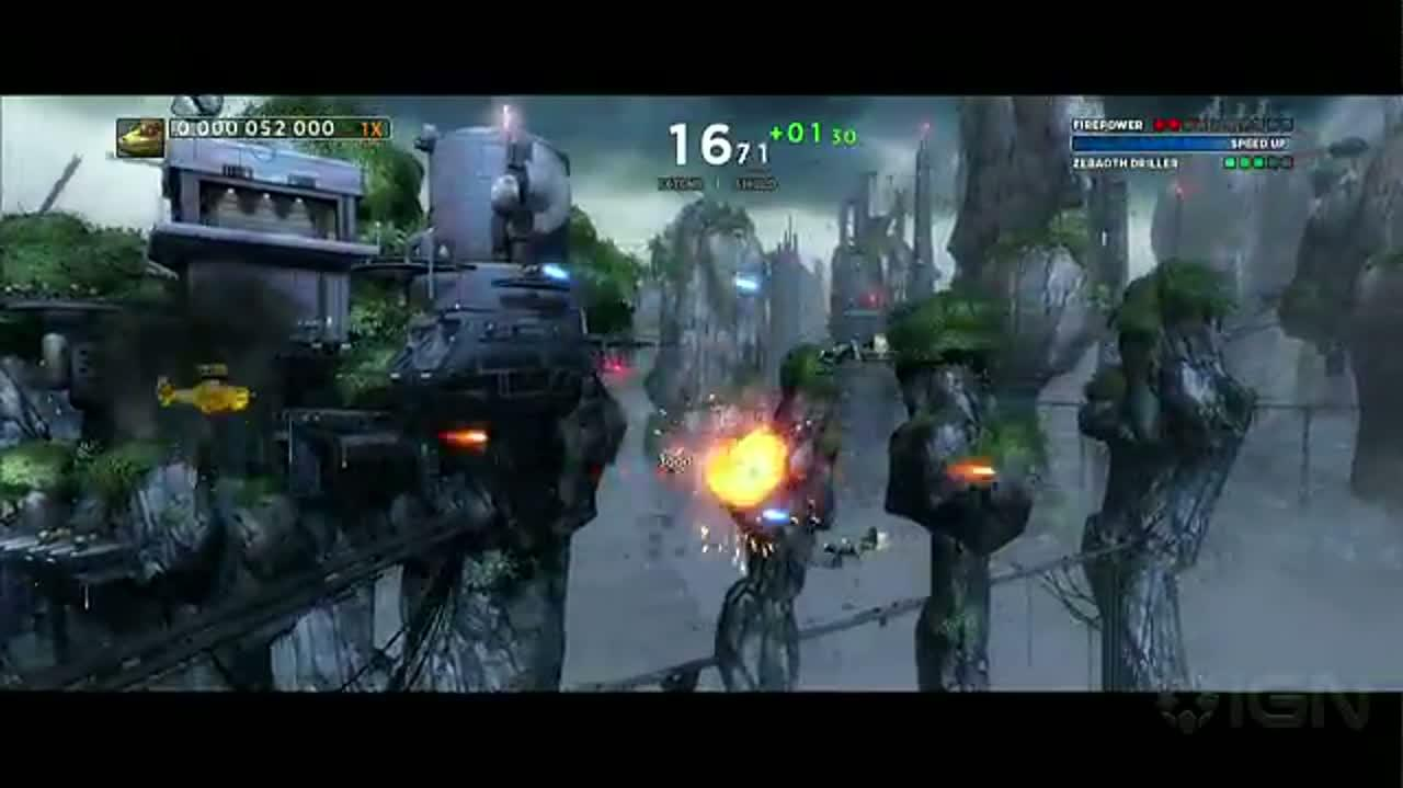 Thumbnail for version as of 22:44, September 14, 2012