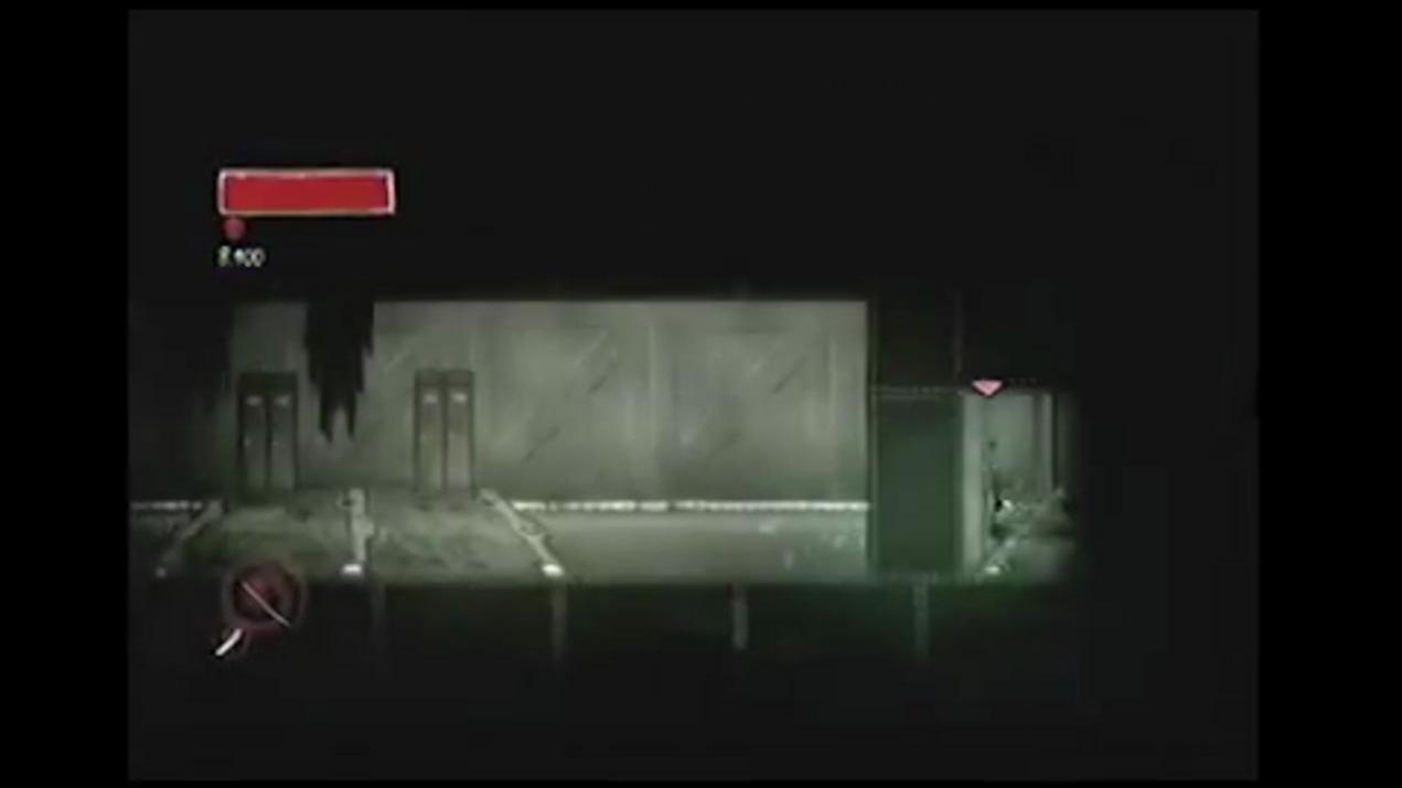 Thumbnail for version as of 15:42, September 14, 2012