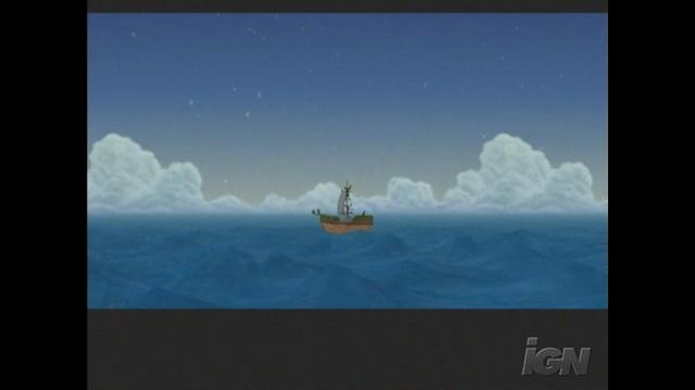 Thumbnail for version as of 15:53, September 13, 2012