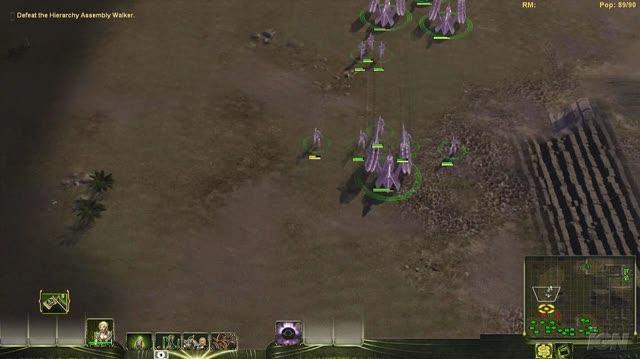 Thumbnail for version as of 17:11, September 13, 2012