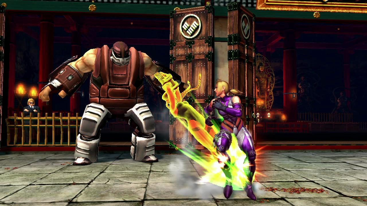 Thumbnail for version as of 17:17, September 14, 2012