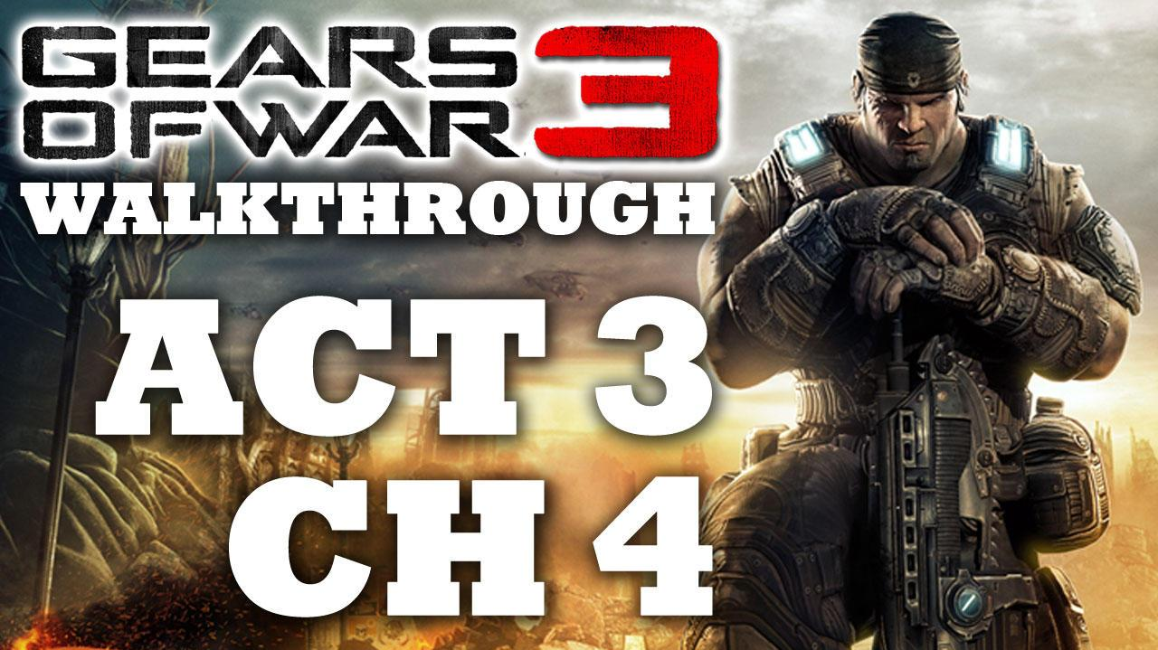 Thumbnail for version as of 23:26, August 2, 2012