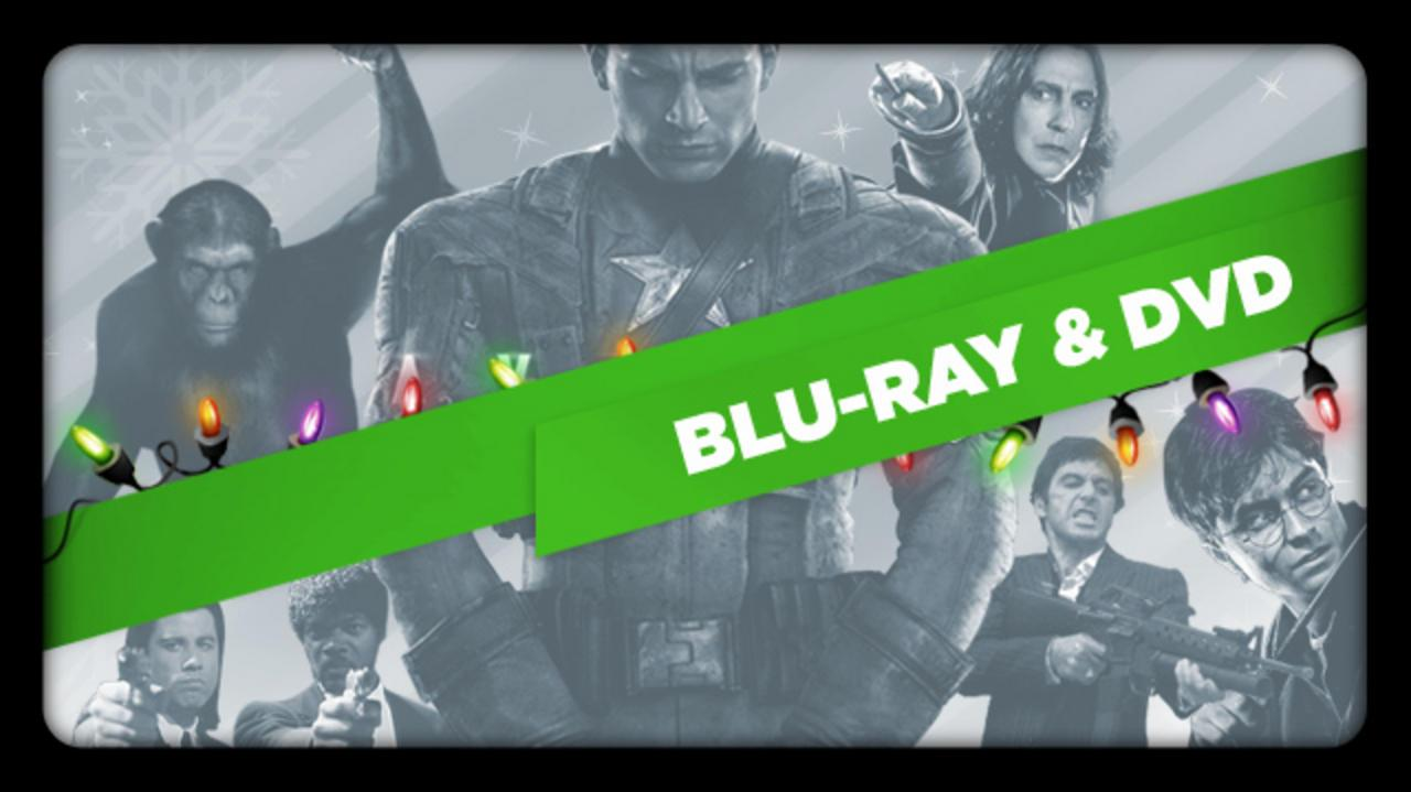 Thumbnail for version as of 20:19, September 14, 2012