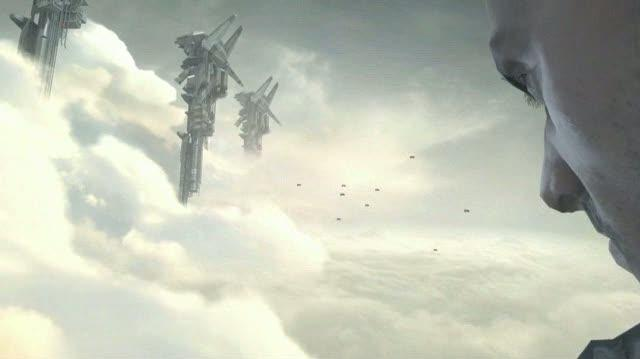 Killzone 2 PlayStation 3 Trailer - E3 2007 Trailer (HD)