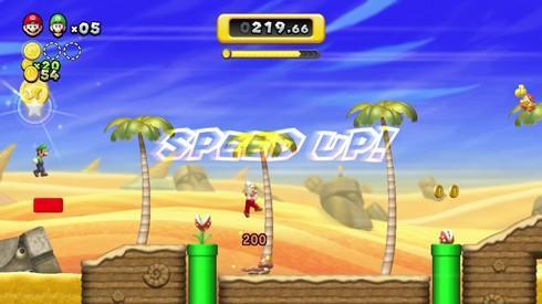 Thumbnail for version as of 01:33, September 15, 2012