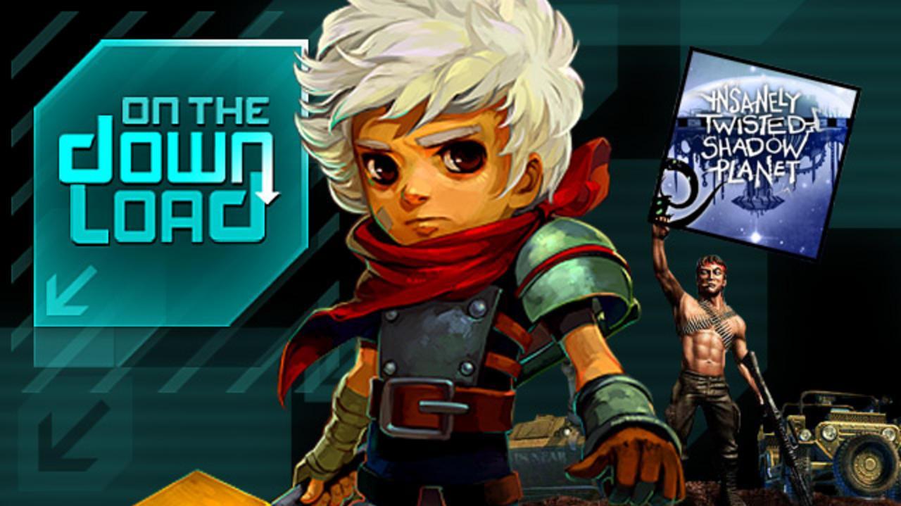 Thumbnail for version as of 17:43, September 14, 2012