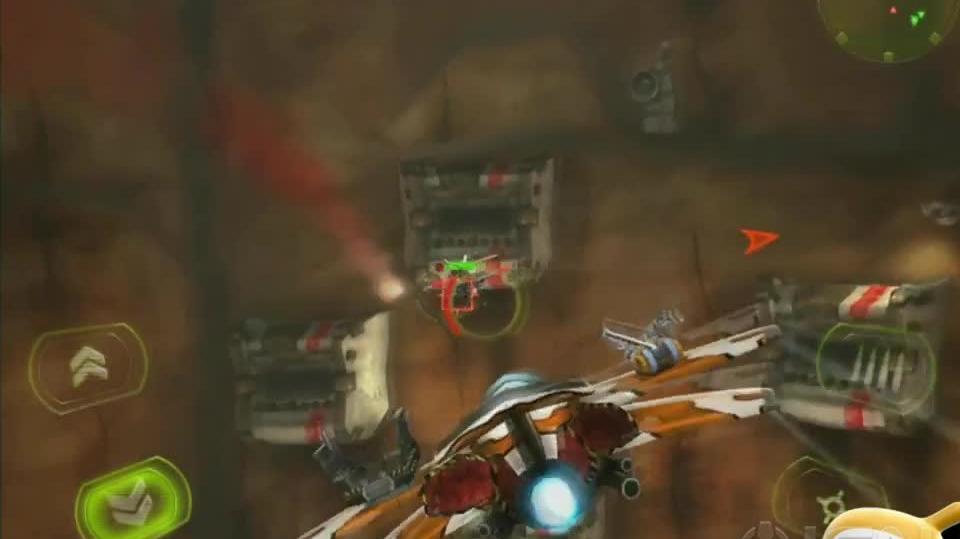 Thumbnail for version as of 20:25, September 6, 2012