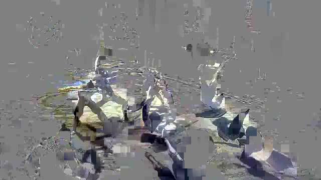 Thumbnail for version as of 16:01, September 13, 2012